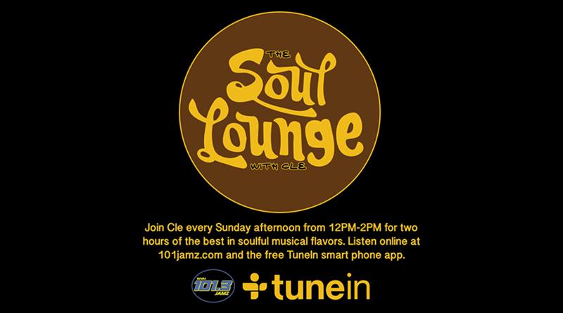 Soul Cafe 800x445